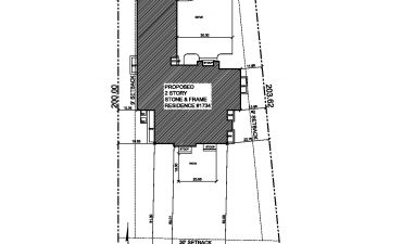 1734 Winthrop Road Sales Brochure 5.19.17_Page_5