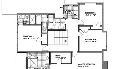 2259 Brentwood Road Sale Brochure 8.3.18_Page_3